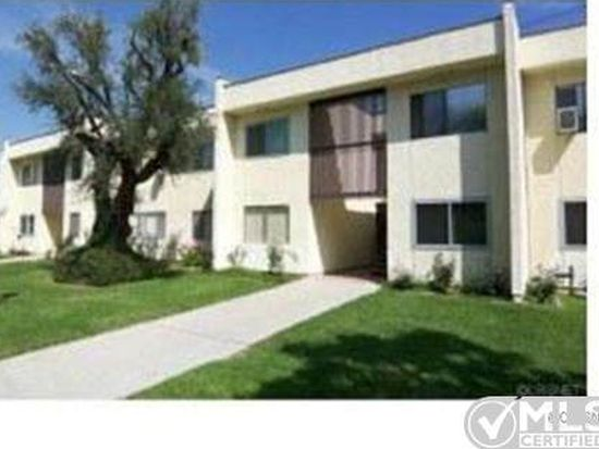 11813 Runnymede St APT 23, North Hollywood, CA 91605