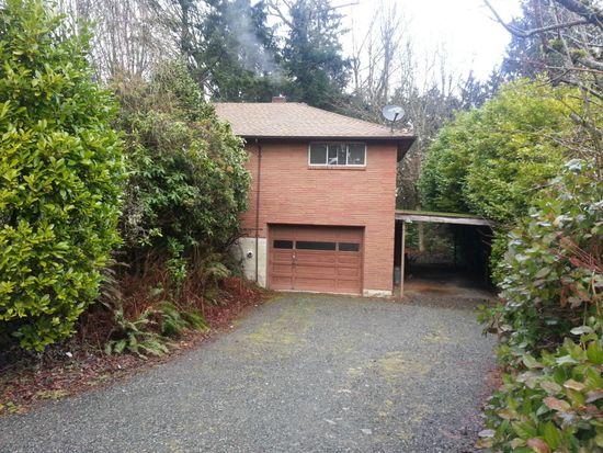 16714 SE 45th St, Bellevue, WA 98006