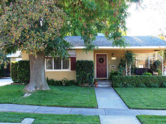322 Norwood St, Redlands, CA 92373