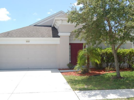 30320 Princess Bay Dr, Wesley Chapel, FL 33545