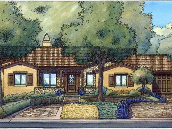 233 Mondrian Ct, El Dorado Hills, CA 95762