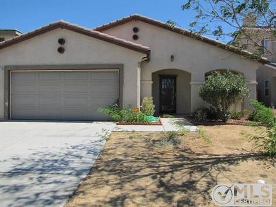 14679 Round Up Ct, Victorville, CA 92394