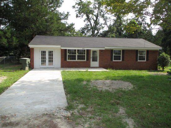 205 Crimson Cir, Thomasville, GA 31792