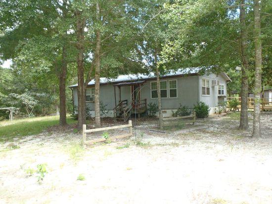 2045 Joyner Pond Rd, Aiken, SC 29803