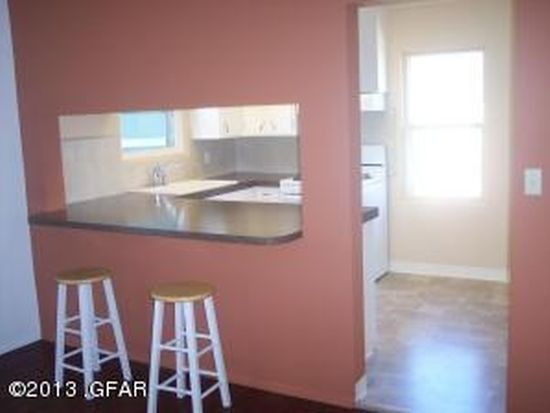 2421 Central Ave, Great Falls, MT 59401