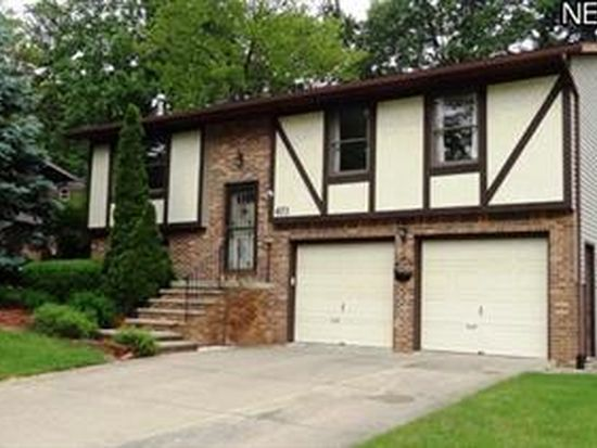 673 Hampshire Rd, Fairlawn, OH 44333