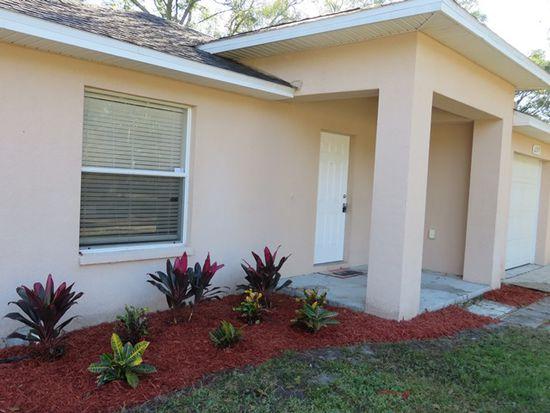 6209 N 44th St, Tampa, FL 33610