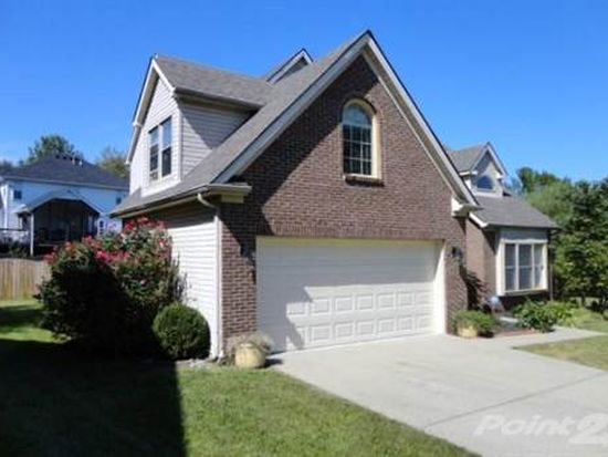 3605 Ilex Pl, Lexington, KY 40515