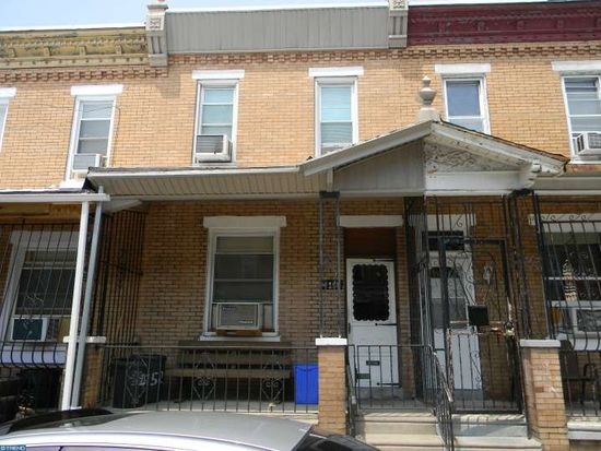 921 E Tioga St, Philadelphia, PA 19134