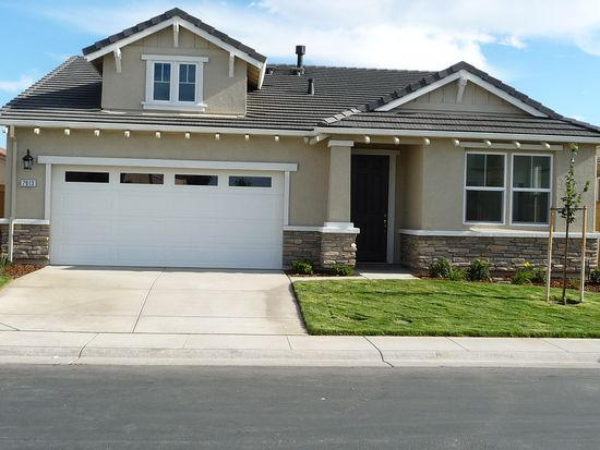7913 Demui Way, Elk Grove, CA 95757