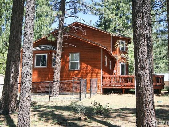 2287 Marshall Trl, South Lake Tahoe, CA 96150