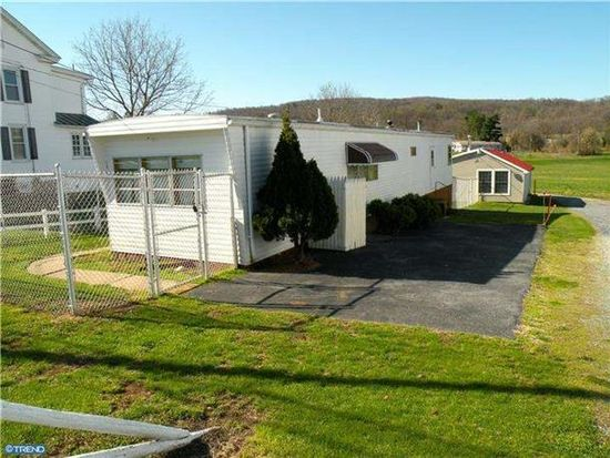 148 Walters Ave, Wernersville, PA 19565