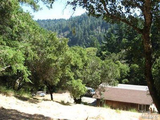 5 Ross St, San Rafael, CA 94901
