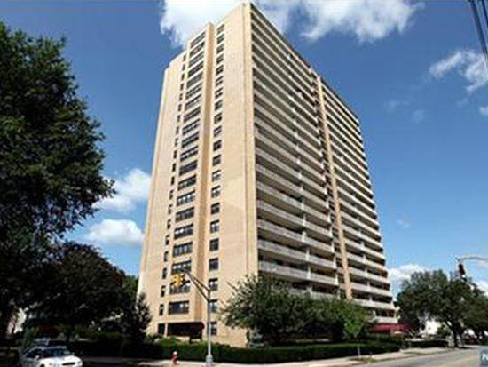 285 Aycrigg Ave APT 3F, Passaic, NJ 07055