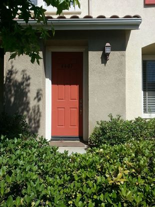 18014 Flynn Dr UNIT 6601, Santa Clarita, CA 91387