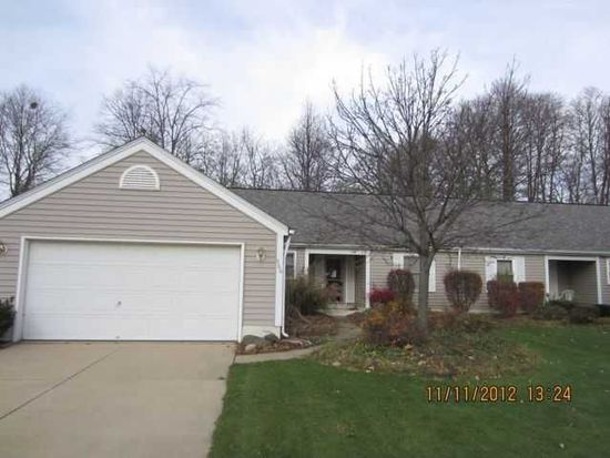 566 Greenside Dr, Painesville, OH 44077