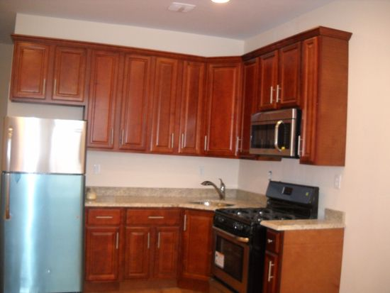 2321 Prospect Ave APT 2, Bronx, NY 10458