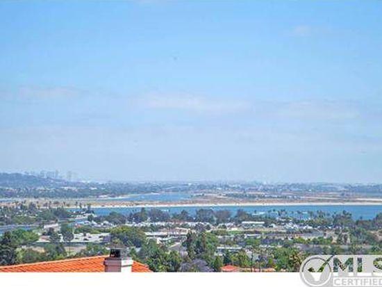 2375 Wilbur Ave, San Diego, CA 92109