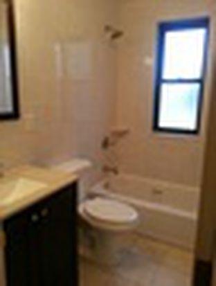 1745 E 16th St APT 5G, Brooklyn, NY 11229