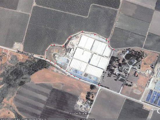 303 Espinosa Rd, Salinas, CA 93907