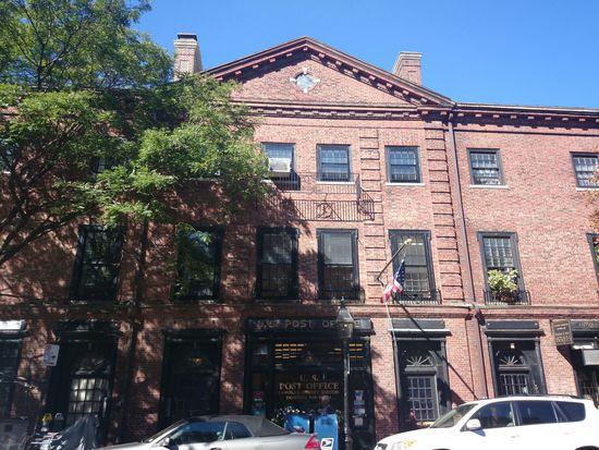 132 Charles St UNIT 3, Boston, MA 02114