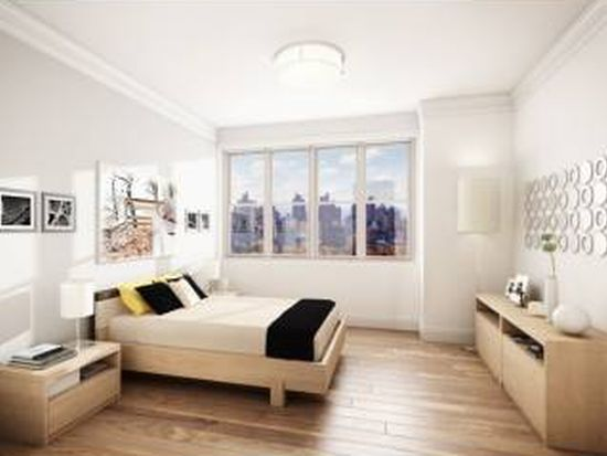 50 W 97th St APT 14T, New York, NY 10025