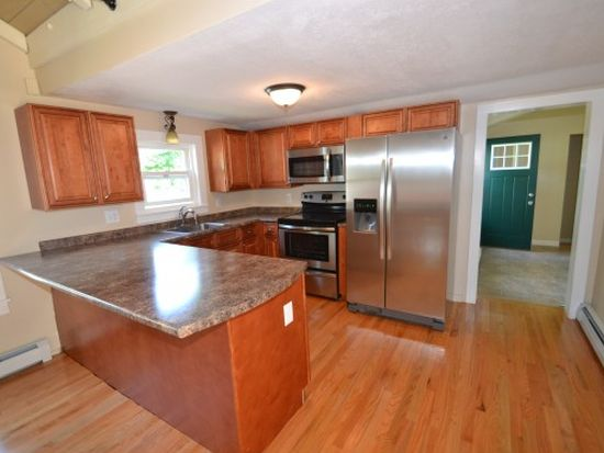 33 Orchard, Goffstown, NH 03045