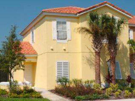 3015 Yellow Lantana Ln, Kissimmee, FL 34747