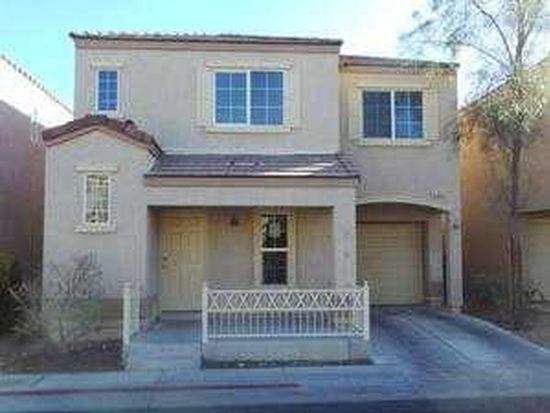 6309 Anticline Ave, Las Vegas, NV 89139