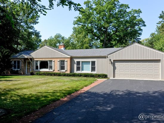 2759 Birchwood Ln, Deerfield, IL 60015
