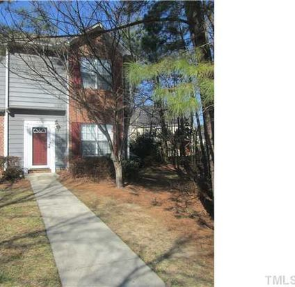 4446 Still Pines Dr, Raleigh, NC 27613