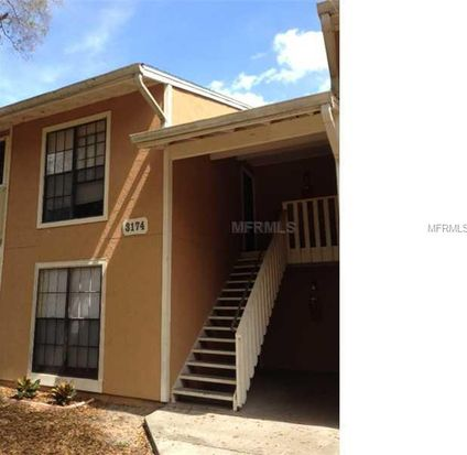 3174 Grand Pavilion Dr UNIT 201, Tampa, FL 33613