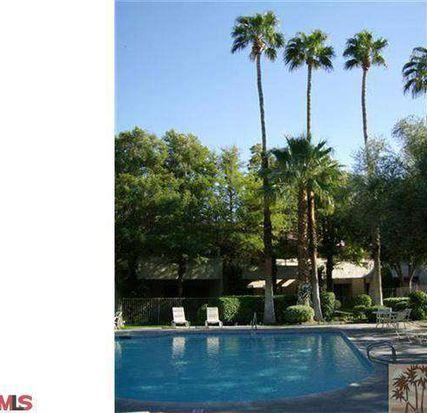 685 N Ashurst Ct # 216, Palm Springs, CA 92262