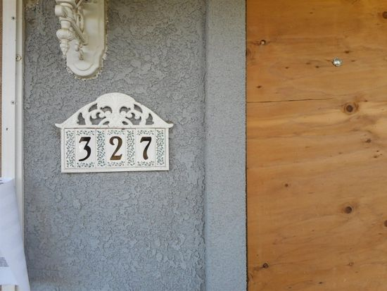 327 Emerald St, Woodland, CA 95695
