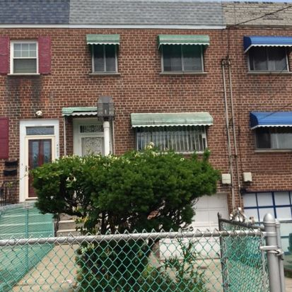 4000 Bruner Ave, Bronx, NY 10466