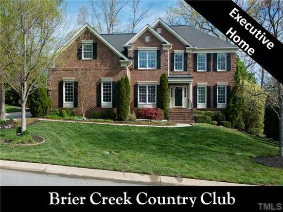 9216 Club Hill Dr, Raleigh, NC 27617