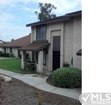 8169 Paradise Valley Ct, Spring Valley, CA 91977