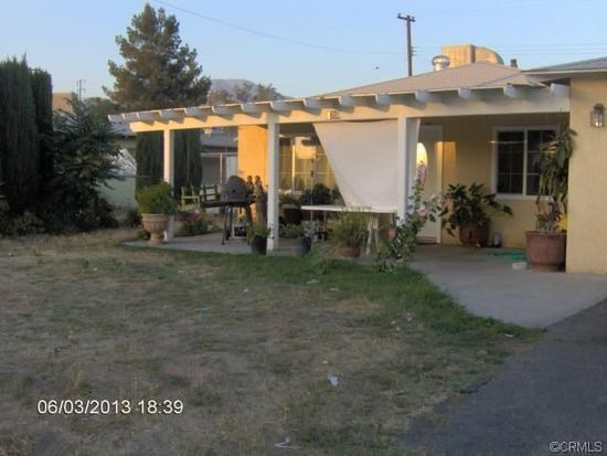 7755 Colwyn Ave, Highland, CA 92346