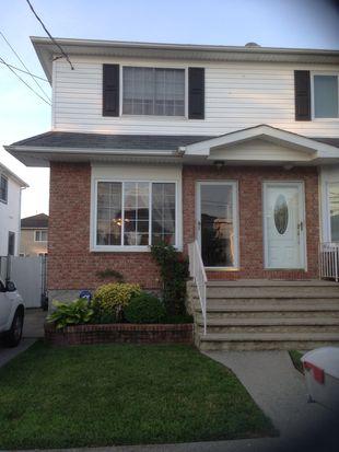 85 Winfield St, Staten Island, NY 10305