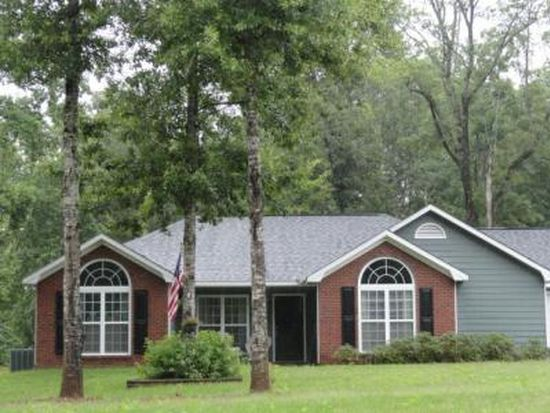 1863 Lee Road 281, Salem, AL 36874