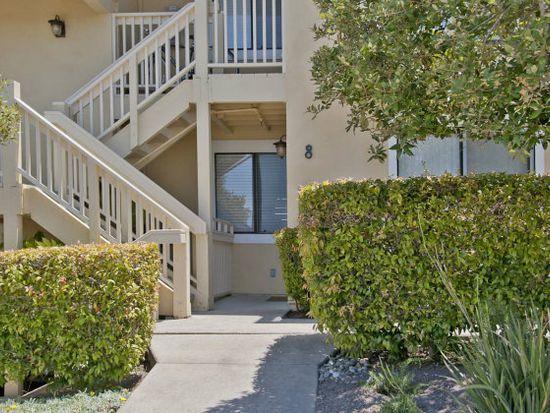 585 Laine St APT 8, Monterey, CA 93940