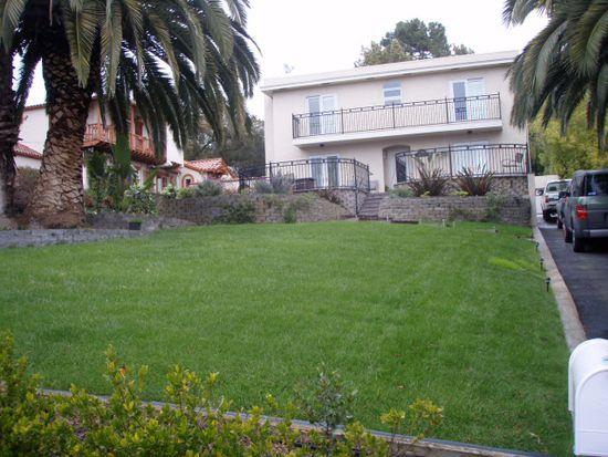 346 Gordon Ave, San Jose, CA 95127