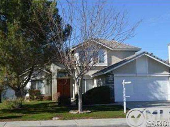 44529 Aspen St, Lancaster, CA 93535
