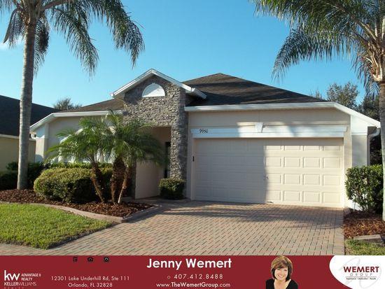 9950 Brodbeck Blvd, Orlando, FL 32832