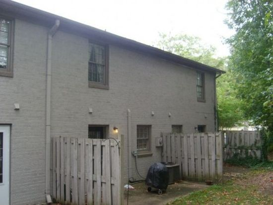 5003 Edwards Rd UNIT 15, Taylors, SC 29687