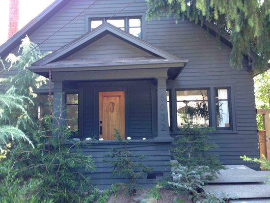 6032 35th Ave NE, Seattle, WA 98115
