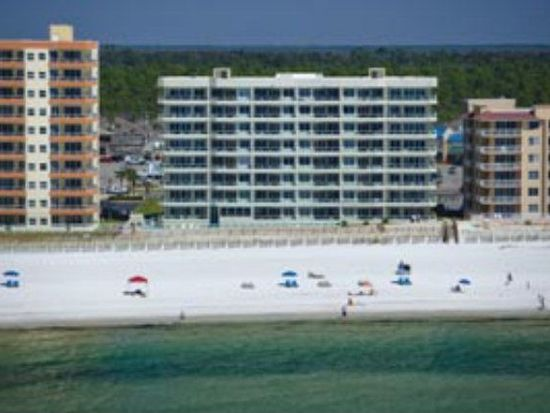 25350 Perdido Beach Blvd #106, Orange Beach, AL 36561