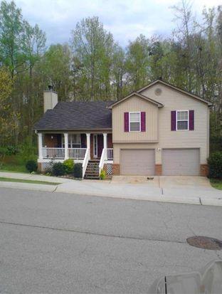 191 Laurel Oaks Ln, Jefferson, GA 30549
