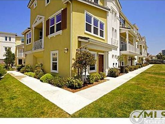 2988 Shoreline Cove Ct, San Diego, CA 92117