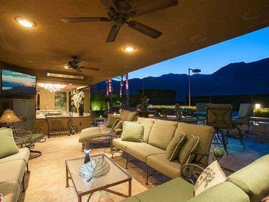 38255 Maracaibo Cir W, Palm Springs, CA 92264
